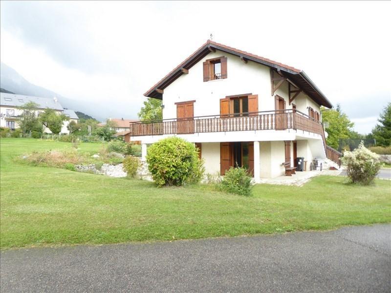 Sale house / villa Collonges 480000€ - Picture 3