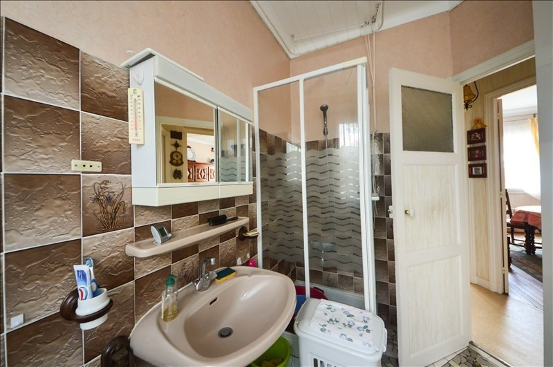 Vente appartement Rueil malmaison 420000€ - Photo 8