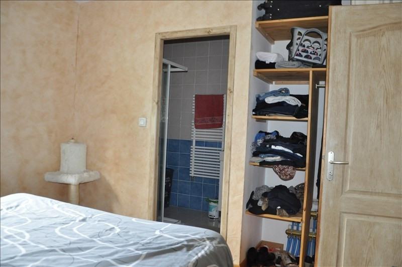 Vente maison / villa Samognat 245000€ - Photo 5