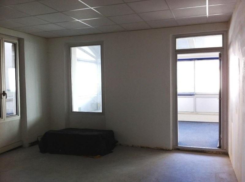 Vente Appartement 2 pièces 50m² Avignon