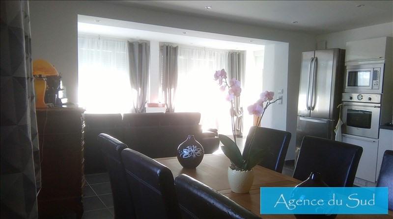 Vente maison / villa Aubagne 255000€ - Photo 10