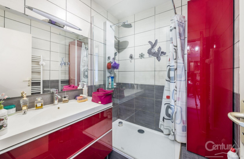 Vente maison / villa Bretteville sur laize 172000€ - Photo 6
