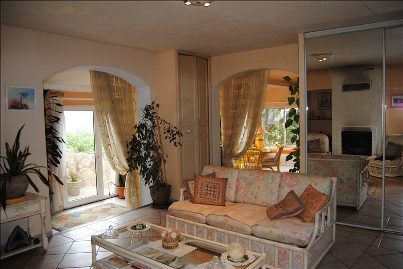 Sale house / villa Frejus 318 000€ - Picture 3