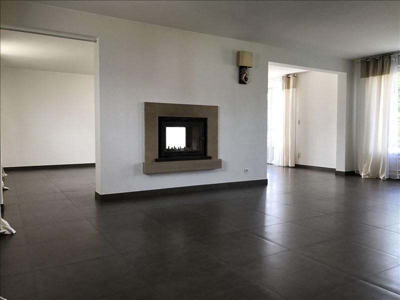 Vente maison / villa Aiffres 344850€ - Photo 3