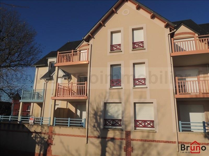 Venta  apartamento Le crotoy  - Fotografía 11