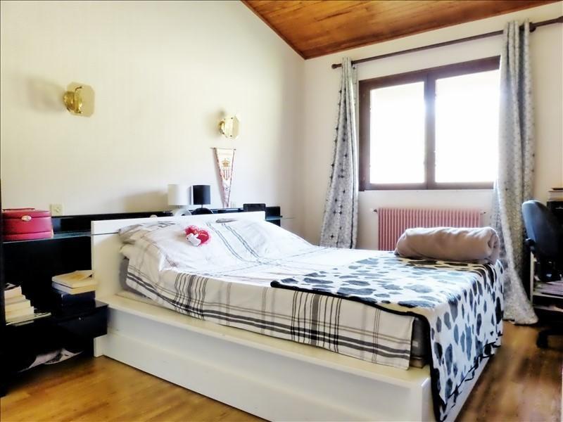 Sale house / villa Marignier 270000€ - Picture 5