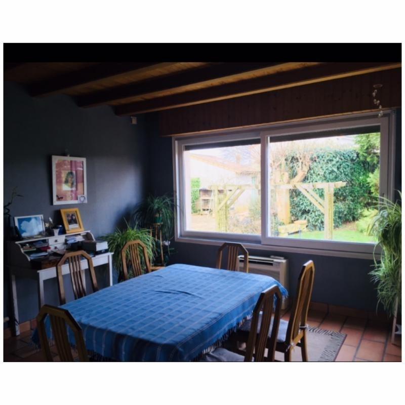 Vente maison / villa Niort 382000€ - Photo 9