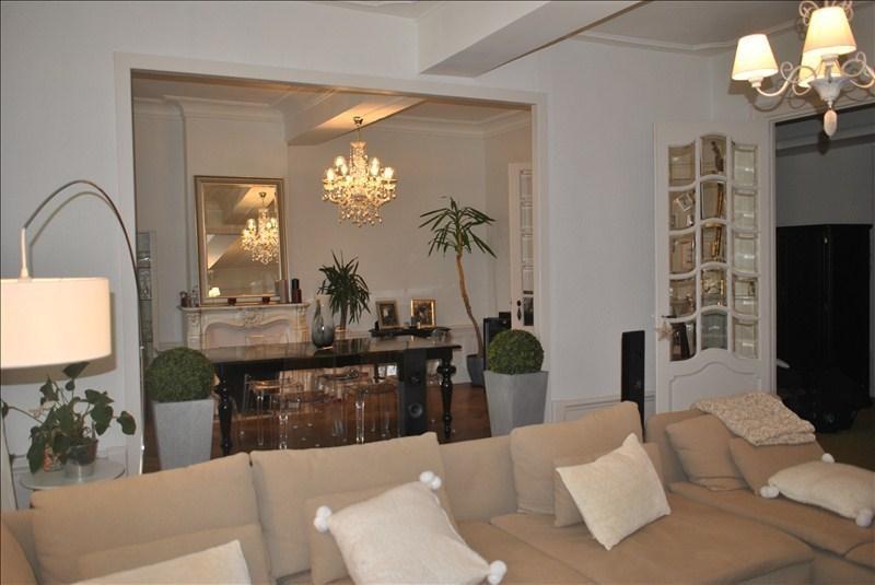 Vendita appartamento Roanne 164000€ - Fotografia 2