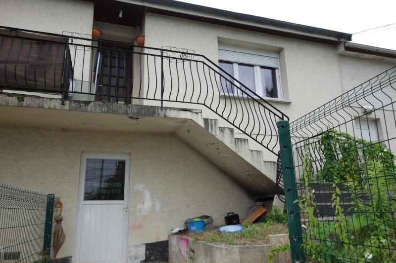 Investment property building Saint thibault des vignes 265000€ - Picture 1