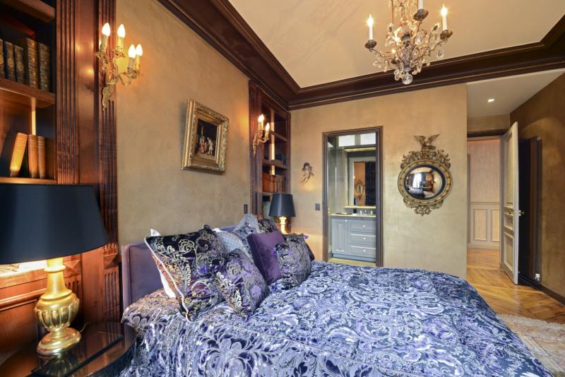 Verkoop van prestige  appartement Paris 4ème 4700000€ - Foto 6