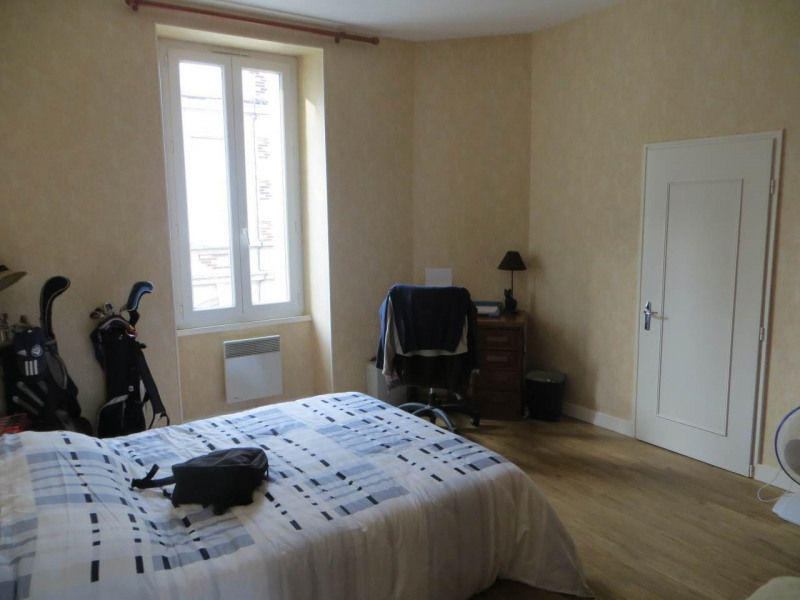 Location appartement Cognac 636€ CC - Photo 6