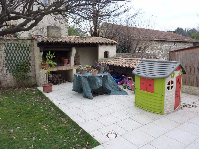 Venta  casa Lambesc 367000€ - Fotografía 2