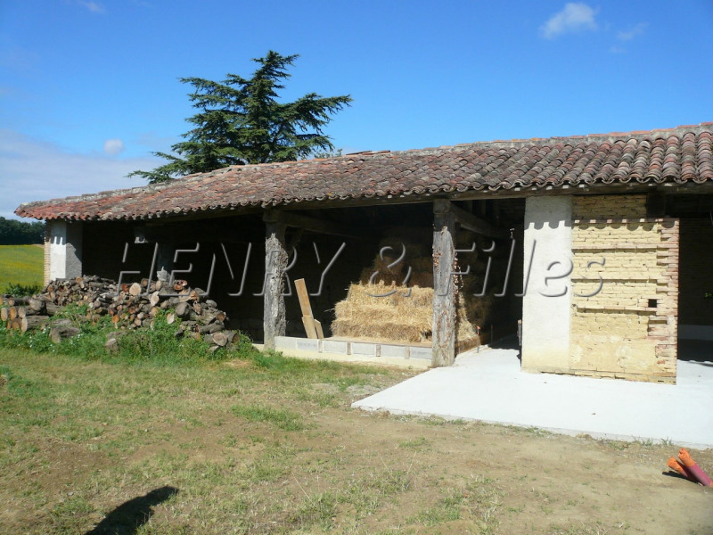 Sale house / villa Samatan 585 000€ - Picture 23