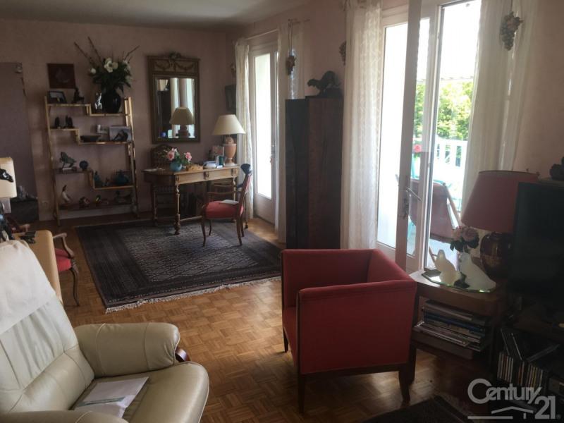 Immobile residenziali di prestigio casa Trouville sur mer 598000€ - Fotografia 2