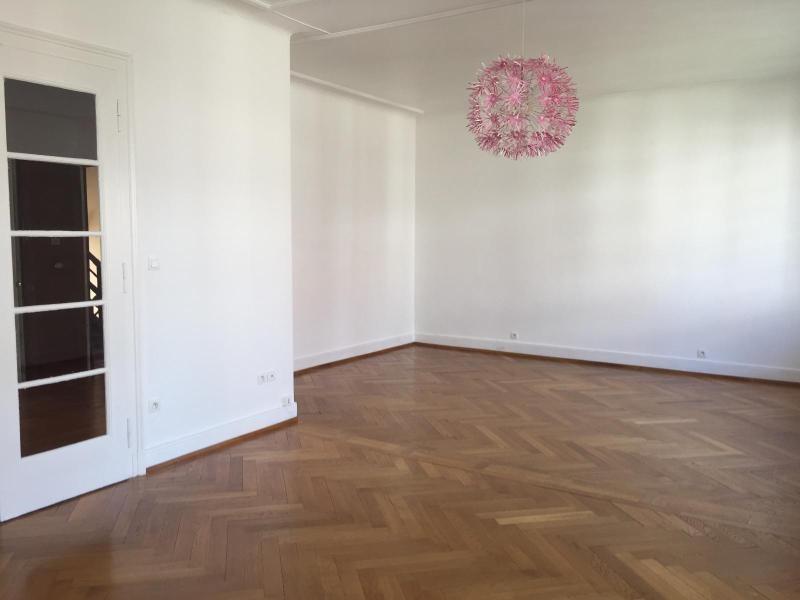Verhuren  appartement Strasbourg 1400€ CC - Foto 5