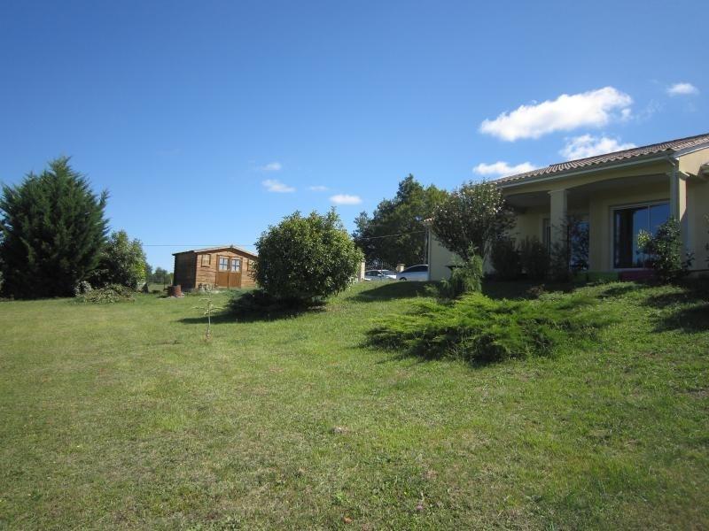 Sale house / villa Coux et bigaroque 239000€ - Picture 4