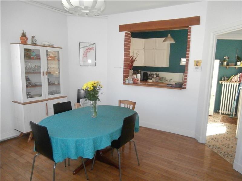 Sale house / villa Caen 236000€ - Picture 2