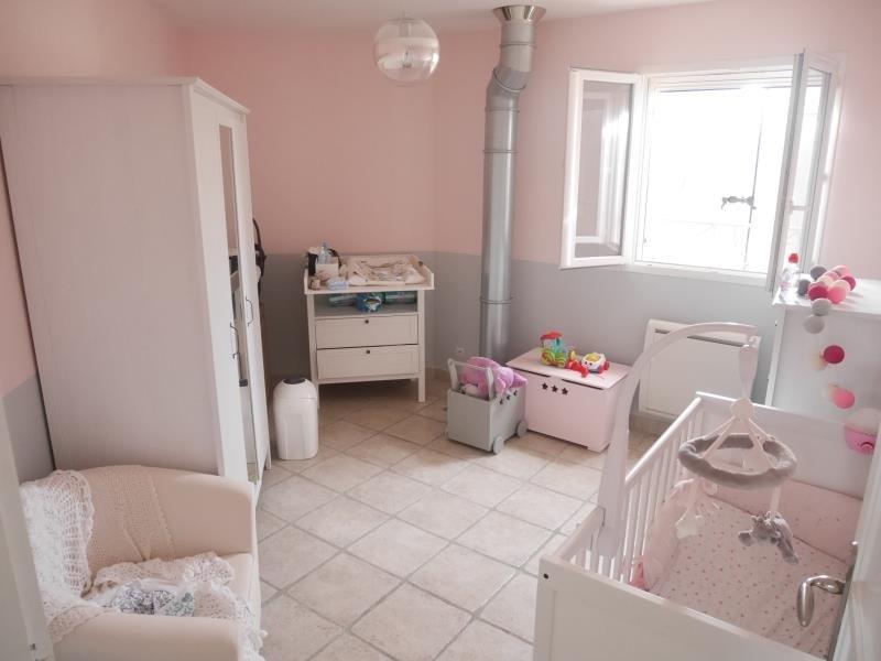 Sale house / villa Peynier 280000€ - Picture 3