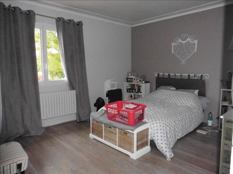 Sale house / villa Sens 265000€ - Picture 10