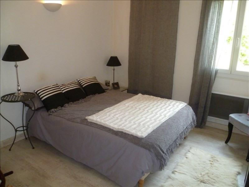 Vente de prestige maison / villa Saint cezaire sur siagne 619500€ - Photo 9