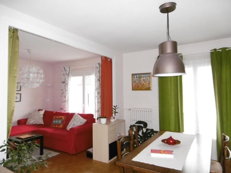 Vente appartement Vichy 86 400€ - Photo 3