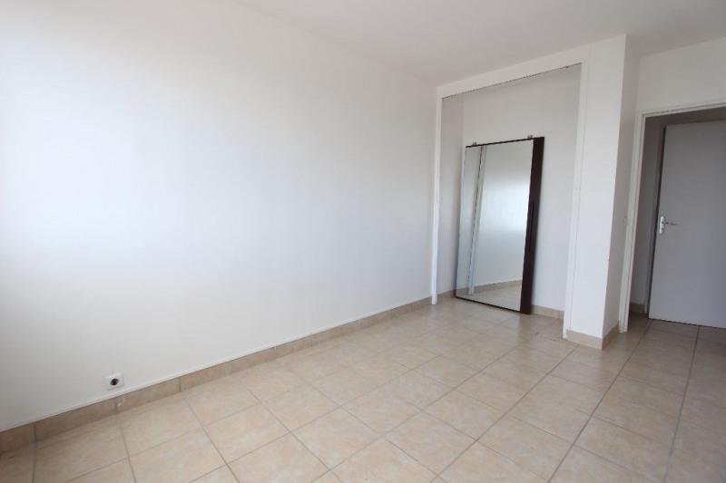 Revenda apartamento Colombes 189000€ - Fotografia 5