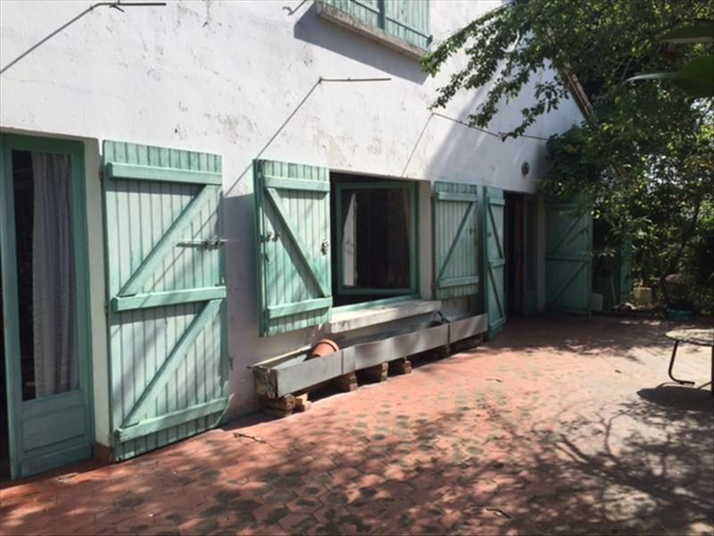 Vente maison / villa Merignac 418000€ - Photo 3
