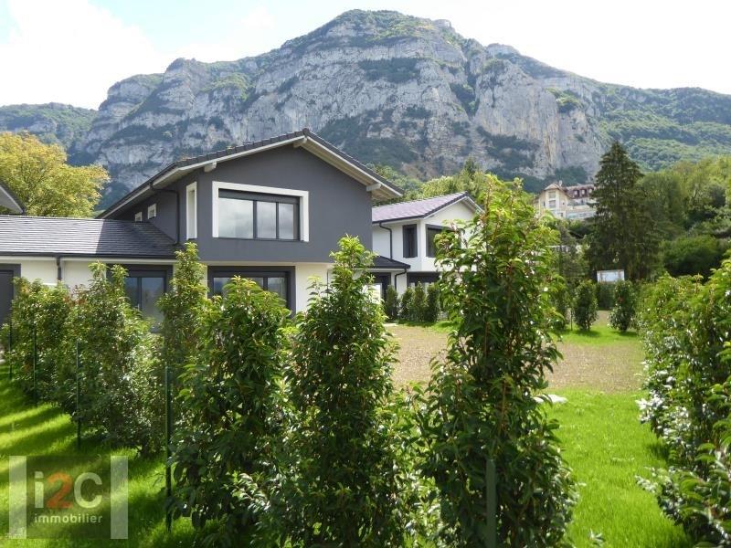 Vendita casa Collonges sous saleve 750000€ - Fotografia 9