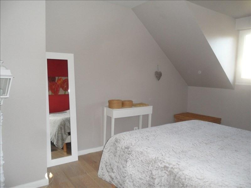 Vente maison / villa St nom la breteche 630000€ - Photo 9