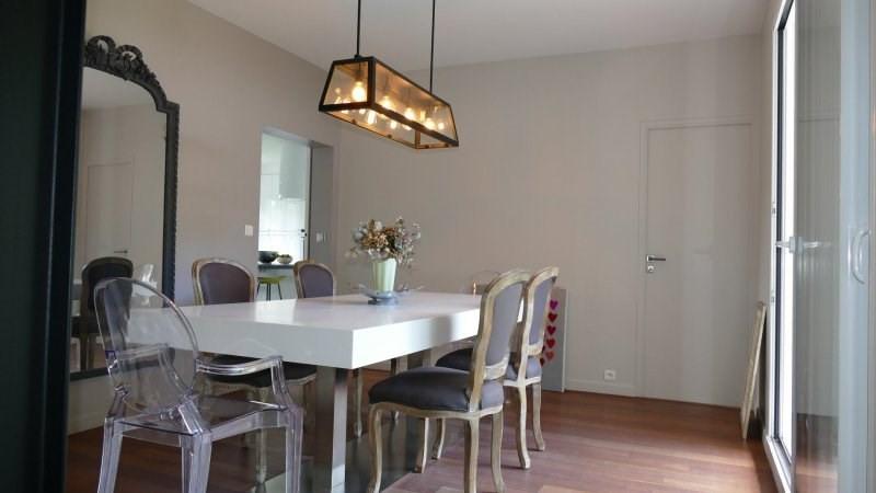 Vente maison / villa St witz 750000€ - Photo 5