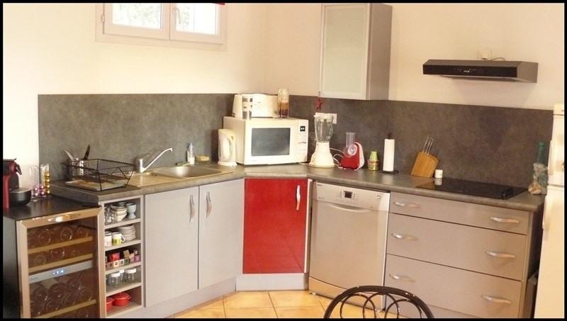 Location appartement Aix en provence 1010€ CC - Photo 5