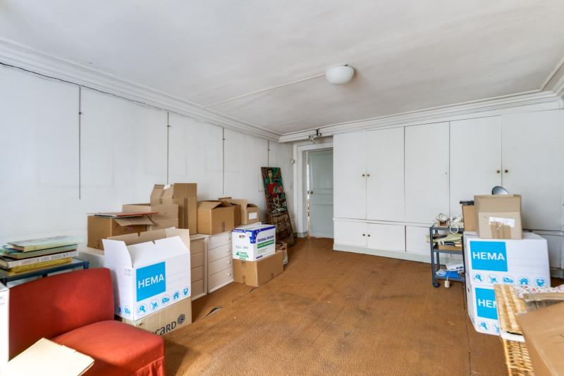 Vente de prestige appartement Paris 6ème 1105000€ - Photo 9