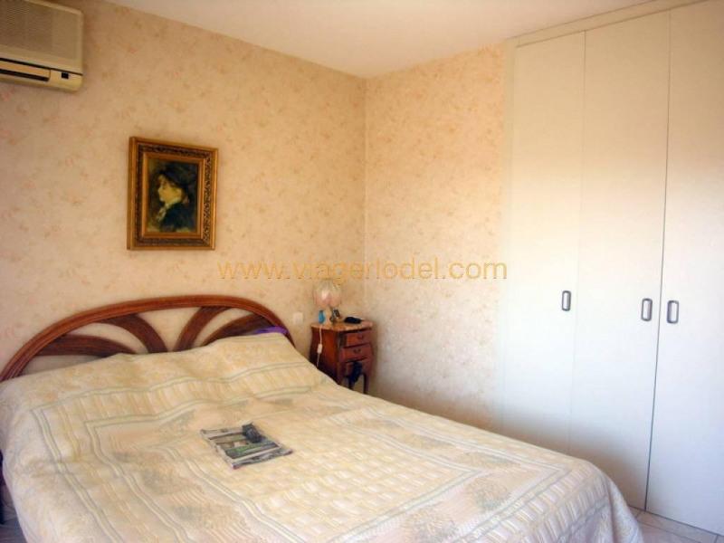 Vendita nell' vitalizio di vita appartamento Cagnes-sur-mer 71000€ - Fotografia 8
