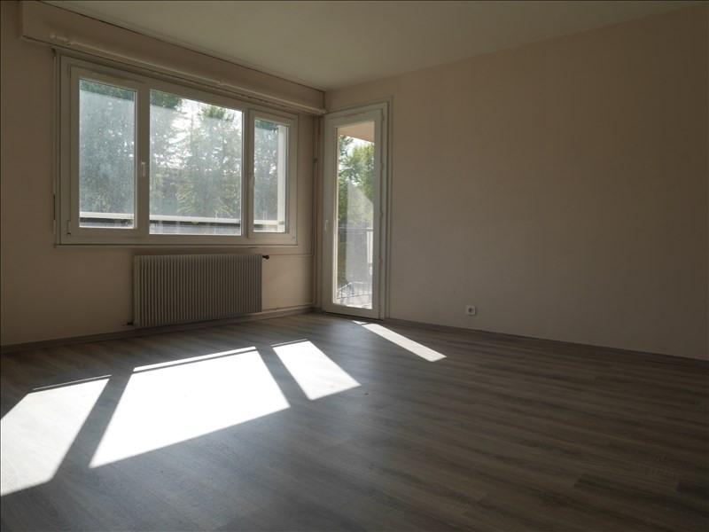 Sale apartment Annemasse 150000€ - Picture 2