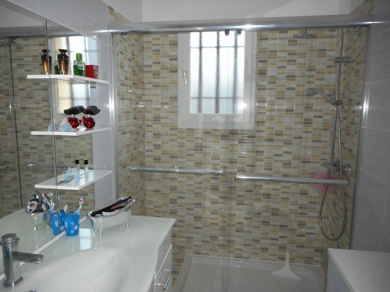 Sale house / villa Falaise 229900€ - Picture 6
