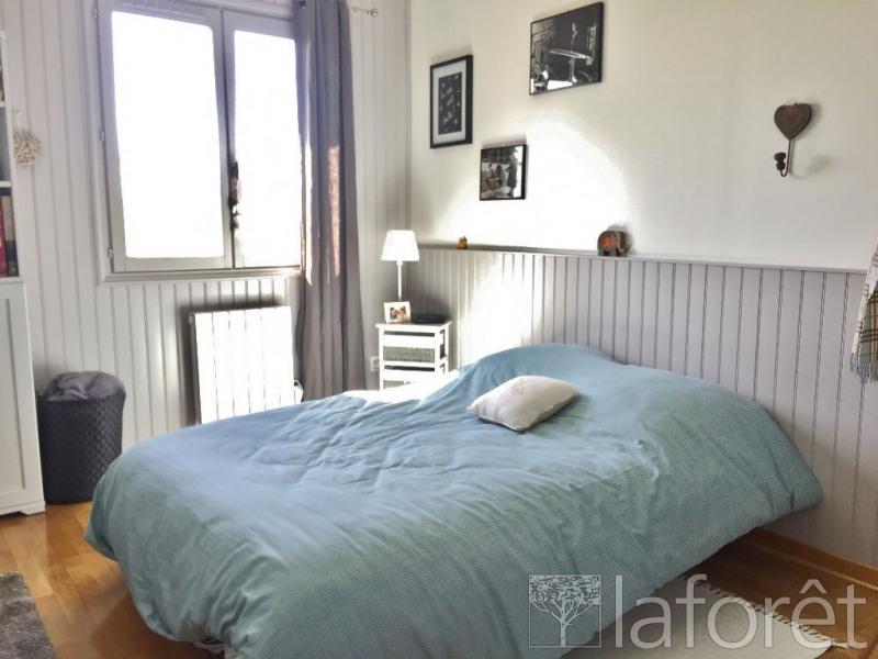 Vente maison / villa Bourgoin jallieu 235000€ - Photo 6