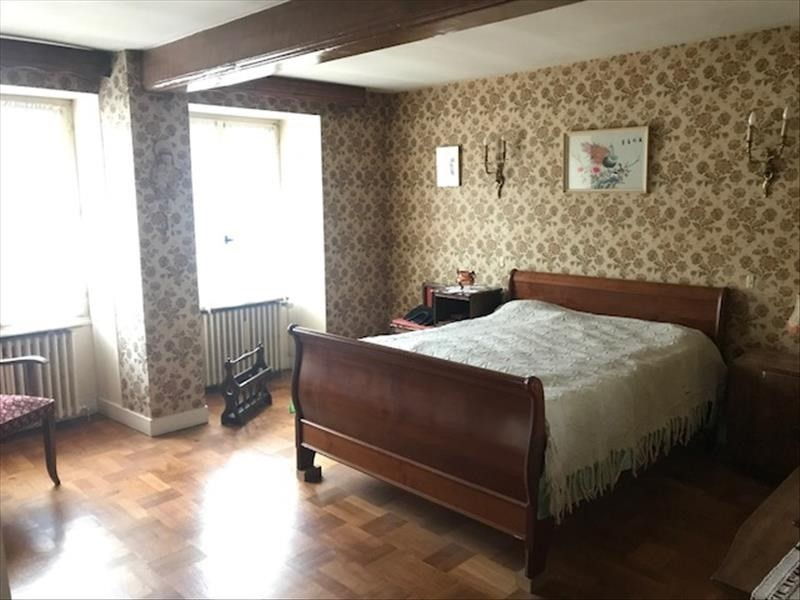 Venta  casa Gallardon 241500€ - Fotografía 5