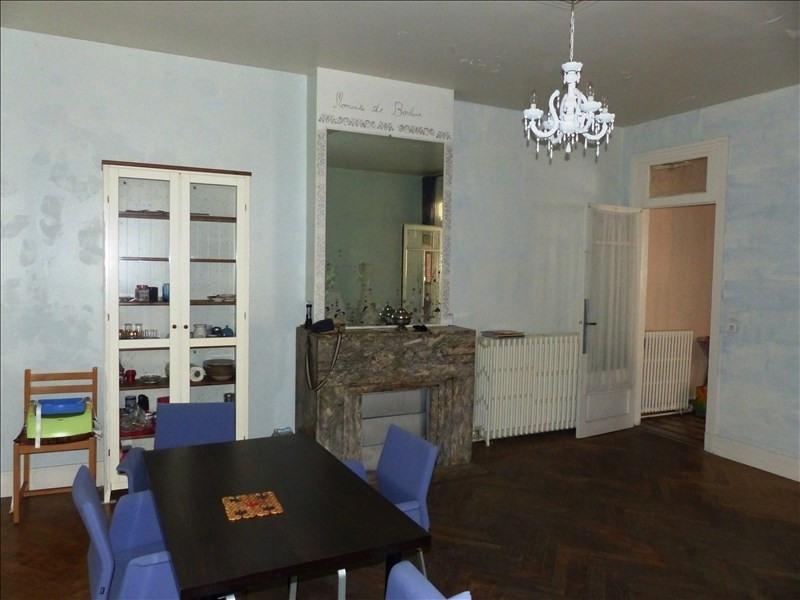 Sale house / villa Mazamet 92000€ - Picture 4