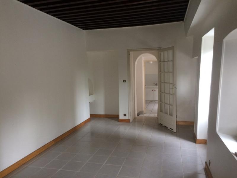 Location appartement La tronche 600€ CC - Photo 1