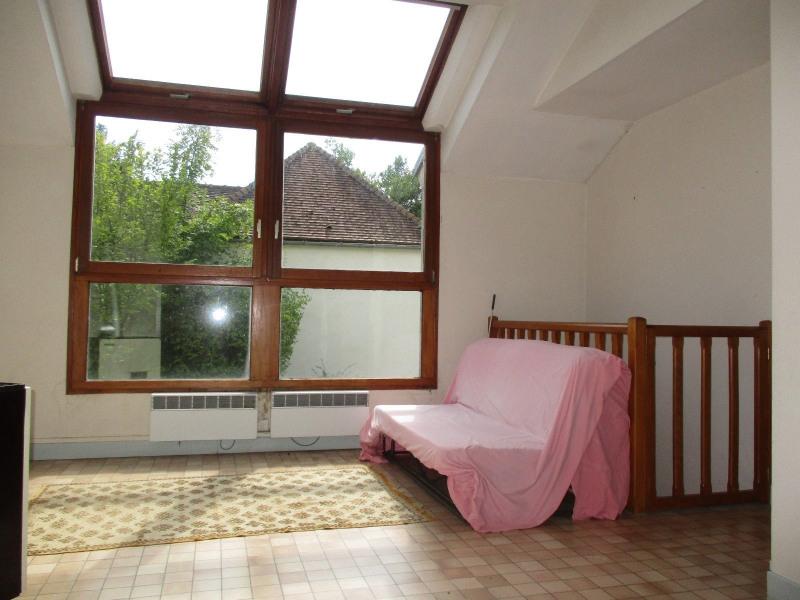 Sale house / villa La ferte milon 180000€ - Picture 4