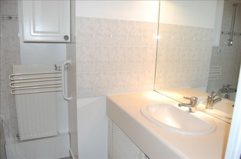 Venta  apartamento Charbonnières-les-bains 220000€ - Fotografía 5