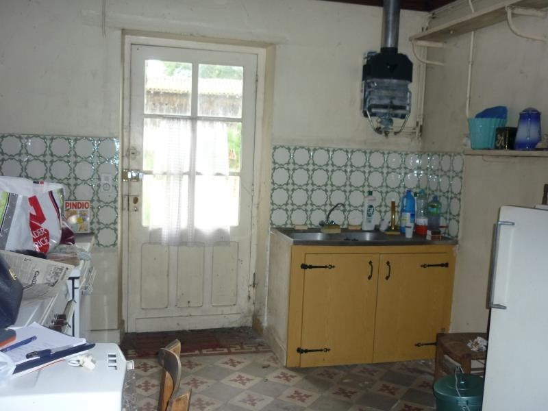 Vente maison / villa Pissos 138 000€ - Photo 3