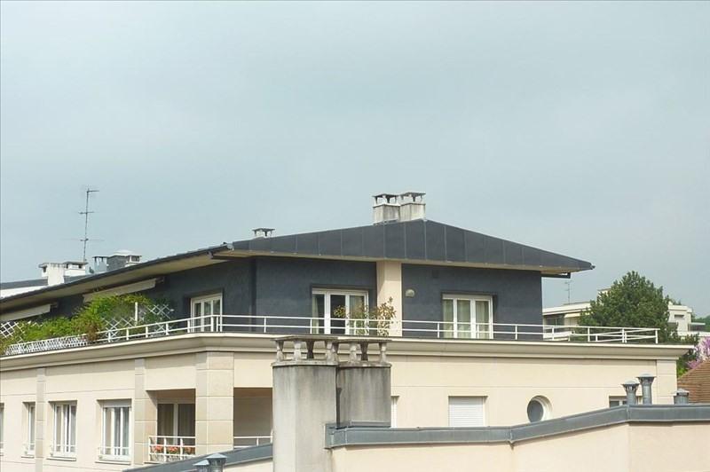 Location appartement Garches 3810€ CC - Photo 2