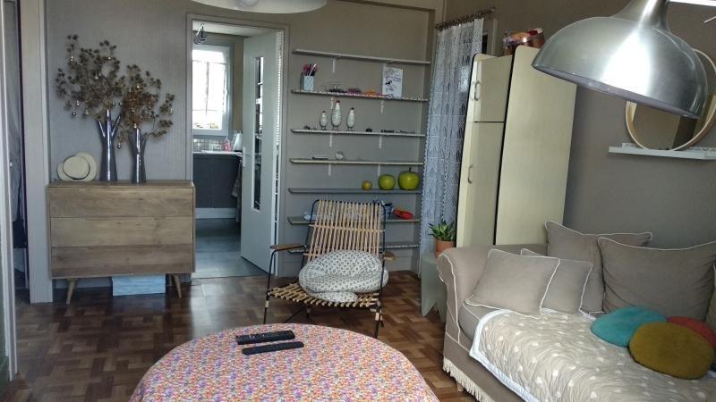 Rental apartment Chatou 1300€ CC - Picture 2