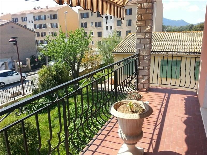 Verkoop  huis La crau 346500€ - Foto 3