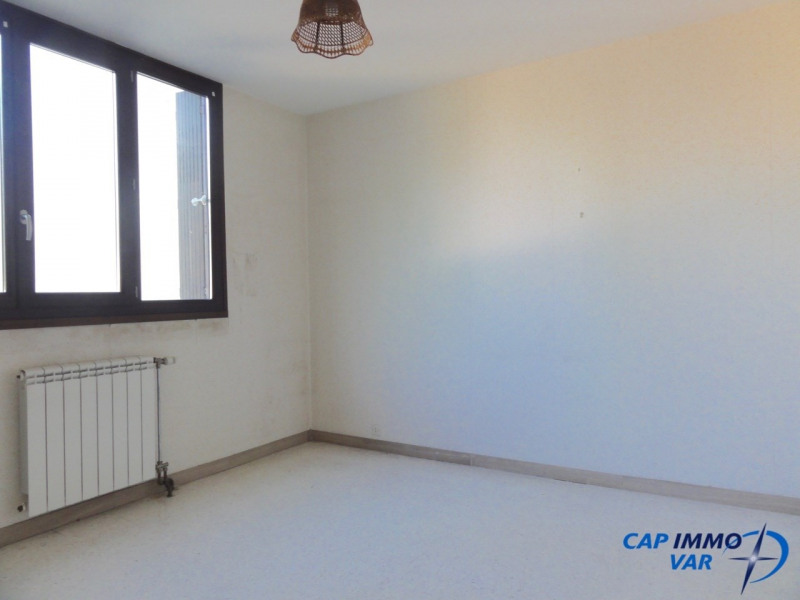 Sale apartment La seyne-sur-mer 150 000€ - Picture 8