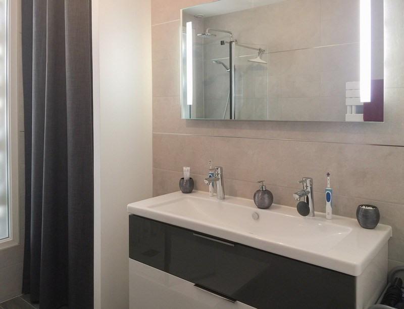 Sale apartment Caen 275000€ - Picture 7