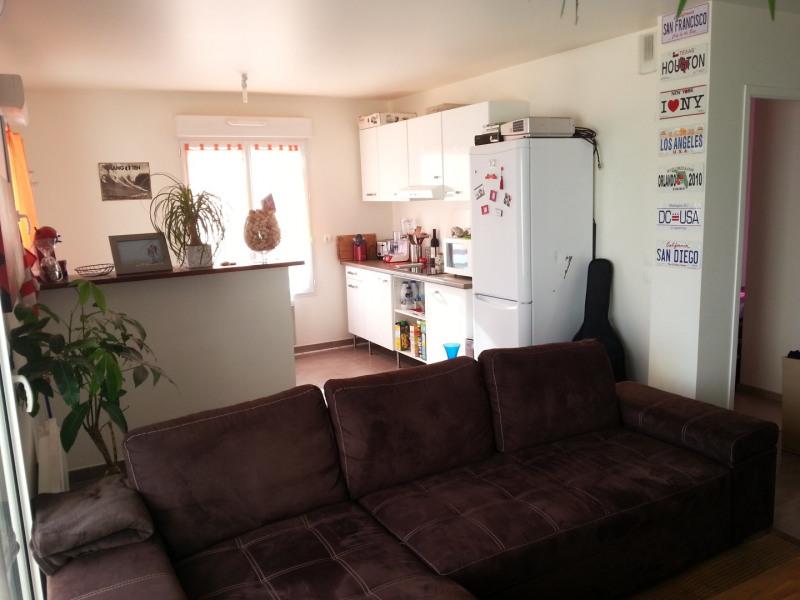 Location appartement Ozoir-la-ferrière 849€ CC - Photo 2