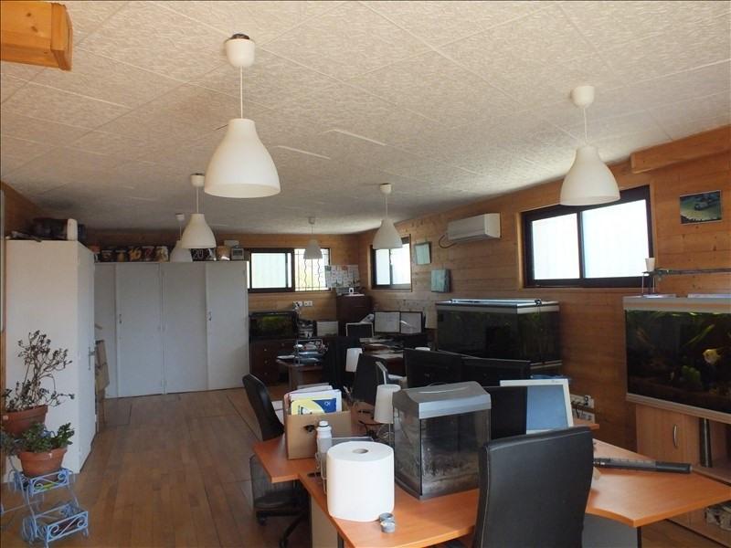 Sale house / villa Montauban 234000€ - Picture 9