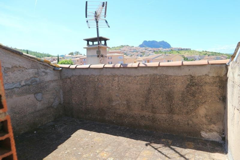 Verkauf haus Roquebrune sur argens 147000€ - Fotografie 2